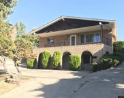 140 Mayberry Dr, Reno image