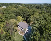 14 Chesterfield Lakes, Chesterfield image