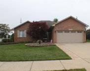 28484 Wales Dr, Chesterfield image