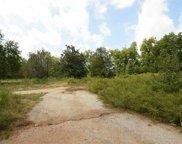 2911 Brushy Creek Road, Greer image