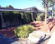 406 N Rengstorff Ave, Mountain View image