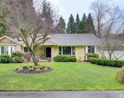 23405 23rd Ave SE, Bothell image