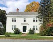 56 Elm Street, Walpole image