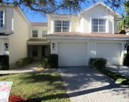 11025 Mill Creek WAY, Fort Myers image