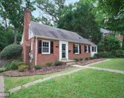 10207 CARSON PLACE, Silver Spring image