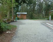 1546 Reservation Rd SE Unit 41, Olympia image