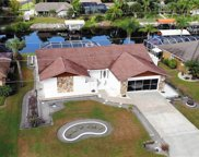 3125 Rock Creek Drive, Port Charlotte image