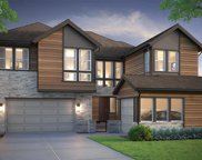 9867 Hilberts Way, Littleton image