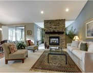 10777 Lyndale Bluffs Trail, Bloomington image