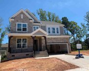 513 Ivy Arbor Way Unit #1248, Holly Springs image