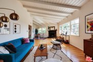 1806  Hollyvista Ave, Los Angeles image