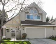 721 Tiana Ln, Mountain View image