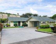 543 Pepeekeo Place, Honolulu image