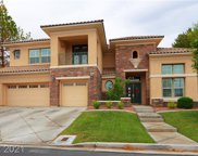 2975 Lullingstone Street, Las Vegas image