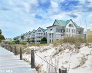 497 Plantation Road Unit 1349, Gulf Shores image