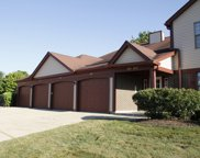 841 South Weidner Court Unit A3, Buffalo Grove image
