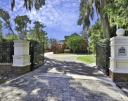 3060 STATE ROAD 13, St Johns image