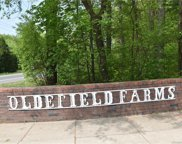 161 Oldefield Farms Unit 161, Enfield image