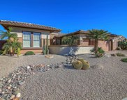 16546 W Cibola Lane, Surprise image