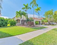 1331 Croton Ct, Weston image