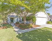 1525 Sweet Myrtle Circle, Mount Pleasant image