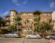 917 S NEW HAMPSHIRE Avenue Unit #205, Los Angeles image