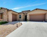 11875 N Renoir, Tucson image