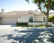 7759 E Oakshore Drive, Scottsdale image