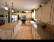 4609 W Carriage Ln, Cedar Hills image