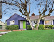 5410 Columbia Dr S, Seattle image