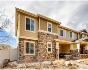 10436 Garland Drive, Westminster image