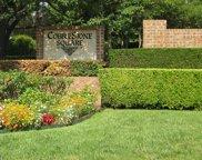 5859 Frankford Road Unit 605, Dallas image