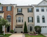 8706 RIVERSCAPE COURT, Odenton image