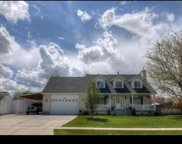 1095 W Turnberry  Way, Taylorsville image