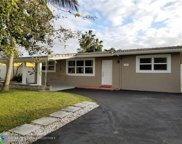 1420 NW 41st Ct, Oakland Park image