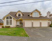 4214 Browns Point Blvd NE, Tacoma image