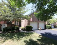8316 Verbena  Lane, Liberty Twp image