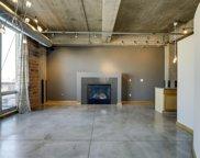 901 N 3rd Street Unit #501, Minneapolis image