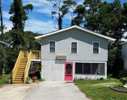 706 W Suffolk Street, Kill Devil Hills image