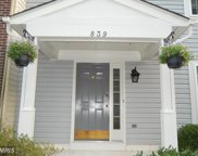 839 WATERFORD DRIVE, Frederick image