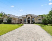1726 Brackenhurst Place, Lake Mary image