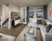 4228 Mission Ranch Way, Oceanside image