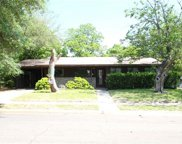 2801 Cheaney Dr, Killeen image