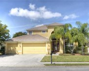14554 Calusa Palms DR, Fort Myers image