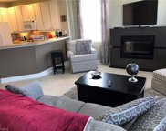 12041 Brassie CIR Unit A, Fort Myers image