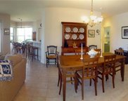 9231 Bayberry BEND Unit 104, Fort Myers image