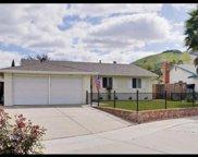 6268 Hopi Cir, San Jose image
