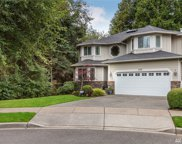 3728 160th Place SE, Bothell image