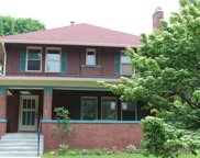 3907 Delaware  Street, Indianapolis image