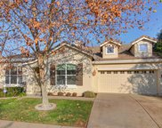 792  Morningside Drive, Folsom image